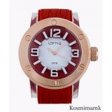 Y3349 RED
