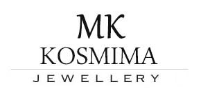 Kosmimamk